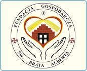 Fundacja św. Brata Alberta
